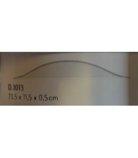 Διακοσμητικό D 1013 (διαθέσιμη ποσότητα : 6 τεμάχια)