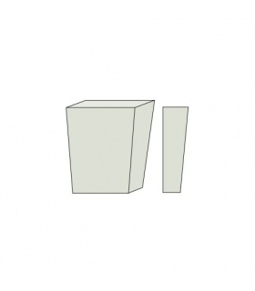 Κλείδα P 1 (διαθέσιμη ποσότητα 20 τεμάχια)