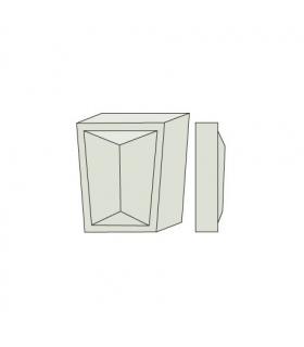 Κλείδα P 2(διαθέσιμη ποσότητα : 7 τεμάχια)
