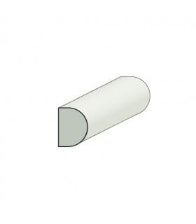 Προφίλ A 5 (115cm) διαθέσιμη ποσότητα 44 τεμάχια