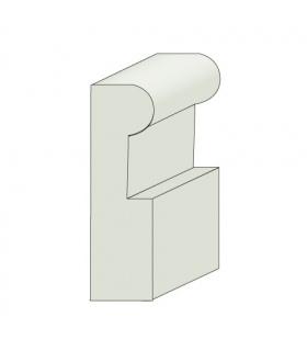 Βάση περιθωρίου BB 2 (διαθέσιμη ποσότητα 94 τεμάχια)
