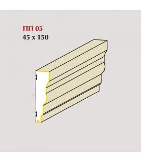 Προφίλ ΠΠ 05 (2m)