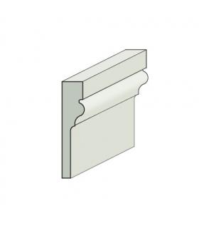 Προφίλ B 1 (115cm) διαθέσιμη ποσότητα 60 τεμάχια