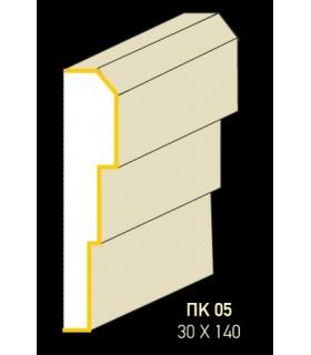 Προφίλ ΠΚ 05 (2m)