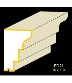 Προφίλ ΠΠ 01 (2m)