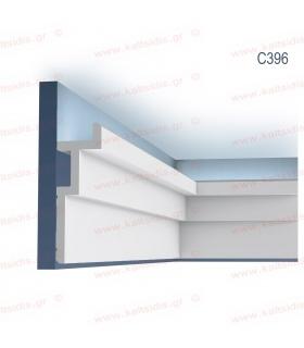 ΔΙΑΚΟΣΜΗΤΙΚΟΣ ΚΡΥΦΟΣ ΦΩΤΙΣΜΟΣ ΠΟΛΥΟΥΡΕΘΑΝΗΣ C396 STEPS