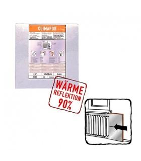 Ανακλαστήρας θερμότητος 0235,(δέμα 2 m2)